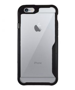 fullprotech-coque-iphone-6-iphone-6s-crystal-shield