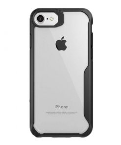 fullprotech-coque-iphone-7-iphone-8-crystal-shield