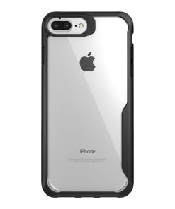 fullprotech-coque-iphone-7-plus-iphone-8-plus-crystal-shield