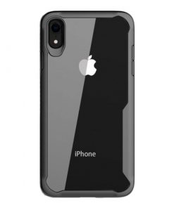 fullprotech-coque-iphone-xr-crystal-shield