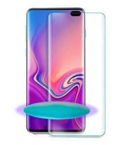 fullprotech-verre-trempe-galaxy-s10-plus-adhesive-liquid
