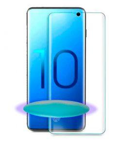 fullprotech-verre-trempe-galaxy-s10e-adhesive-liquid