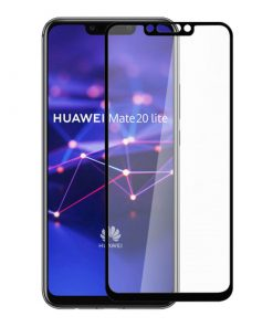fullprotech-verre-trempe-huawei-mate-20-lite-full-screen-noir