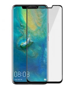 fullprotech-verre-trempe-huawei-mate-20-pro-full-screen-noir