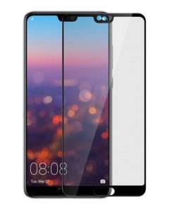 fullprotech-verre-trempe-huawei-p20-full-screen-noir