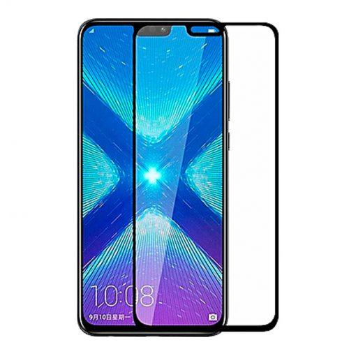 fullprotech-verre-trempe-huawei-y9-2019-full-screen-noir