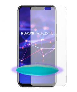 verre-trempe-huawei-mate-20-lite-adhesiv-liquide