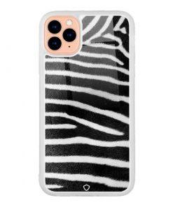 fullprotech-coque-iphone-11-pro-en-verre-trempe-zebre