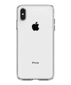 fullprotech-coque-iphone-x-iphone-xs-max-ultra-slim-transparente