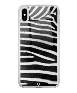 fullprotech-coque-iphone-xs-max-en-verre-trempe-zebre
