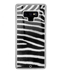 fullprotech-coque-samsung-galaxy-note-9-en-verre-trempe-zebre