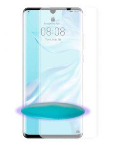 theklips-verre-trempe-huawei-p30-pro-adhesiv-liquide.jpg
