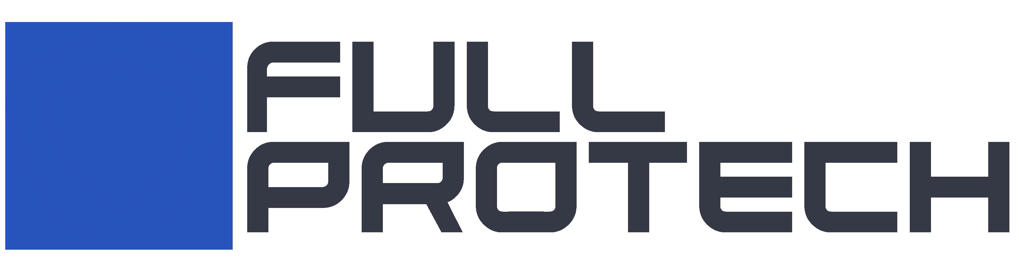 FullProtech