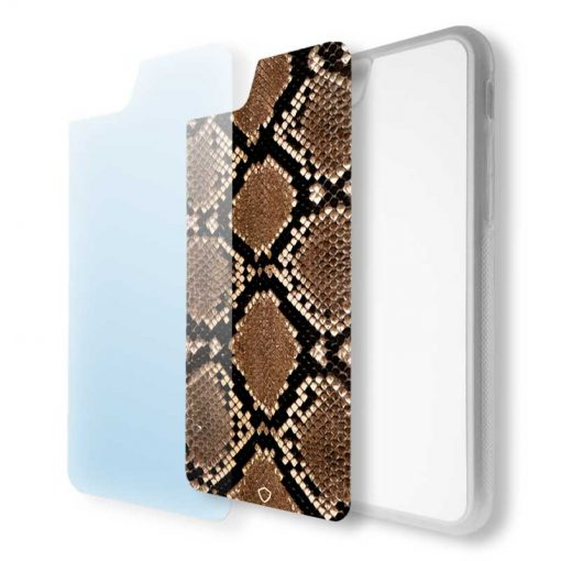 fullprotech-coque-glass-shield-python-detail