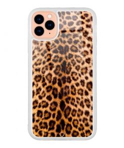 fullprotech-coque-iphone-11-pro-glass-shield-leopard