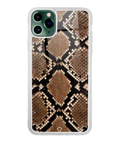fullprotech-coque-iphone-11-pro-max-glass-shield-python