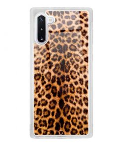 fullprotech-coque-samsung-galaxy-note-10-glass-shield-leopard