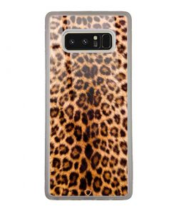 fullprotech-coque-samsung-galaxy-note-8-glass-shield-leopard