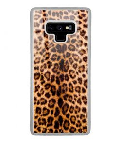 fullprotech-coque-samsung-galaxy-note-9-glass-shield-leopard