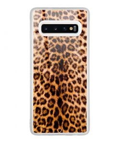fullprotech-coque-samsung-galaxy-s10-glass-shield-leopard