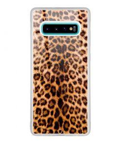 fullprotech-coque-samsung-galaxy-s10-plus-glass-shield-leopard