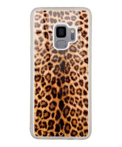 fullprotech-coque-samsung-galaxy-s9-glass-shield-leopard