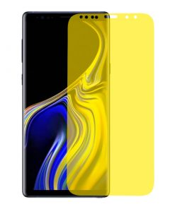 fullprotech-protection-ecran-galaxy-note-9-nano-flex-hydrogel-tpu