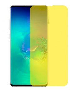fullprotech-protection-ecran-galaxy-s10-plus-nano-flex-hydrogel-tpu