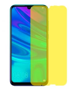 fullprotech-protection-ecran-huawei-p-smart-2019-nano-flex-hydrogel-tpu