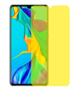 fullprotech-protection-ecran-huawei-p30-nano-flex-hydrogel-tpu