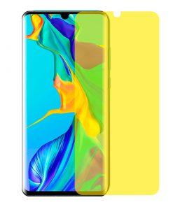 fullprotech-protection-ecran-huawei-p30-pro-nano-flex-hydrogel-tpu