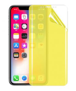 fullprotech-protection-ecran-iphone-xr-nano-flex-hydrogel-tpu