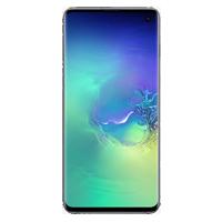 smartphone-samsung-2